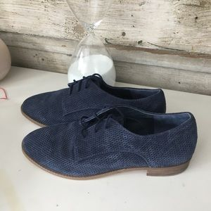 Vince Camuto BNWOT loafers